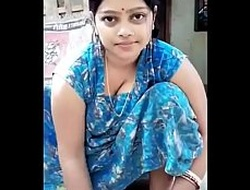 Indian finest desi cleavage hidden capture while washing