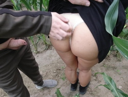 brash public nature have a passion less a cornfield - projectsexdiary
