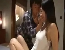 Japanese sister fucked while sleeping Dowload or Watch more at: xvideos goo.gl/XdXwXq