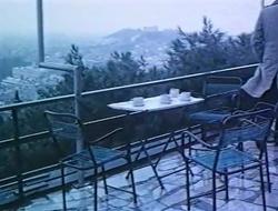 Greek Video
