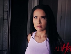 AllHerLuv x-videos.club - SO-UL SIS-TERS - Preview