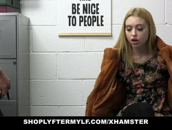 Hot Legal age teenager And Female parent Taken Thither The Backroom