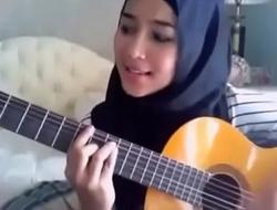 Cina Melayu clips - Indonesian