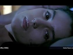 Monica Bellucci Sex Compilation celebpornvideo x-videos.club