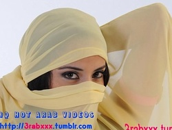 Carmen soliman arab singer copulation clip tape scand...