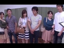 Japanese Old woman Milk Nipples - LinkFull: xxx video q.gs/EOkg5