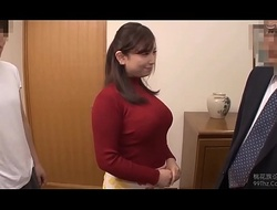 Japanese Mom Take Be enamoured of Of Son - LinkFull: xvideos ouo.io/skMjWQ