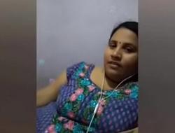 imo sex video 01794872980. bd call girl