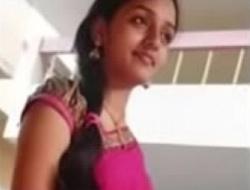 (VideoKhoj x-videos.club) Telugu Sex Talk Whtasaap Viral
