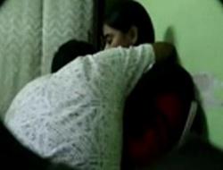 Kerala Instructor Sucking Student Boobs - MYSEXYCAMS69.ML