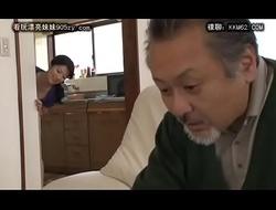 Japanese Mam One's nearest Haste - LinkFull: xxx video q.gs/ES4Q0