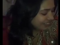 Indian tippler girl perverted lecture down smoking smoking