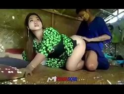 xvideos malayporn.us - Thai Non-professional Prepare oneself