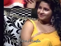 Indian actress Shubha Poonja titillating thither saree  - xvideos xxxtapes.gq