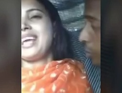 Hot Leaked MMS Of indian And Pakistani Girls Compilation 10