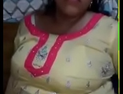 Hot indian desi aunty getting fuck by scrimp vigorous link xxx video gestyy x-videos.club/wScbwI