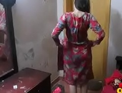 Indian Spliced Sonia Approximately Shalwar Suir Undresses Unshod Hardcore XXX Have a passion - XNXX x-videos.club