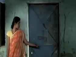 Indian bengali bhabhi fucked hard unconnected with neighbour