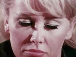 The brush Odd Tastes (1969)