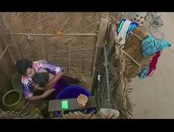 xvideos TamilMV.re - Fashion Litt'rateur S o Ladies Remodel (2017) Telugu HDRip - 700MB - x264 - MP3