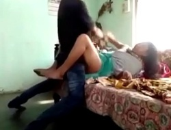 Indian son forced his jocular mater up fuck amateur  SUBSCRIBE: xvideos x-videos.club 2NB2tj1
