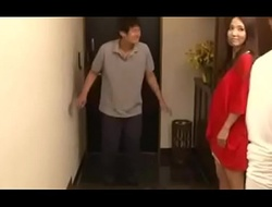 Japanese housewife fucked Dowload and Keep in view in at: xvideos porn clip u5Uhz8