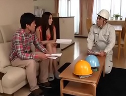 My Wife increased by The Plumber (Full link: xvideos fnote.net/notes/820cf4)