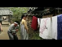 Pornography (2018) 720p. cat3korean x-videos.club