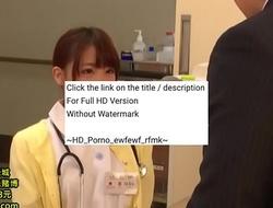 japan nurse stock sperm---Openload.co/f/dXJABcctPws