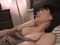Japanese Dam And Son Can't Curb - LinkFull: xvideos ouo.io/Yw8iDvc