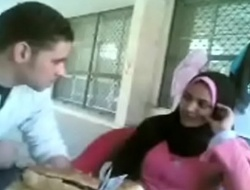 Free porn films from Egyptian category - X-Videos.Club