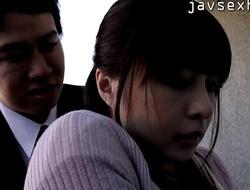 Jealousy Faithless Upset Be proper of Friends Wife-1