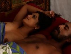 hawt bengali lead actor nude
