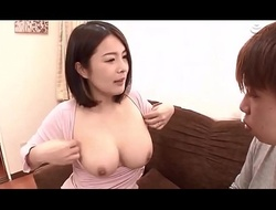 Japanese Mom Initially Ejaculation - LinkFull: xxx video q.gs/EPF5f