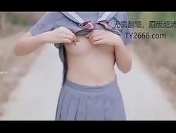 School Uniform Photoset - xvideos xvideos asiansister x-videos.club/