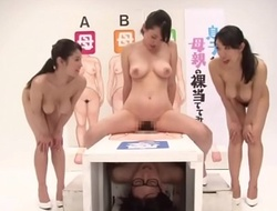 Japanese materfamilias profligate gameshow - linkfull: xxx video q.gs/ep7oj