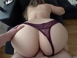 My Arch Anal job on XVideos, exasperation around frowardness
