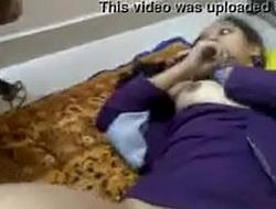 xvideos x-videos.club bbc85e71e22ff0e002cd11acccf2316c
