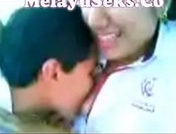 Video Lucah Budak Sekolah Indon Unladylike Melayu Sex (new)