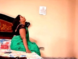 Mallu Aunty Hot Sex Dusting soma aunty fucked away from is neighber hot sex bdmusicz x-videos.club