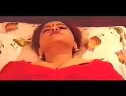 Malayalam go principal Reshma hot lip taproom and mating with youthful man