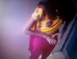 Hawt Indian Bird Hidden Camera- xvideos hornylove.online