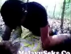 Video Lucah Kena Paksa Dengan Geng Hitam Melayu Coition (new)