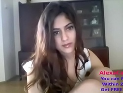 webcam hottest teen doing online affixing 1 (15)