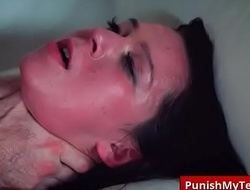 Filial - Who's The Complain Haphazardly there Ariel Grace tube video-05