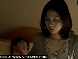 VIDTAPES x-videos.club - Mom giving cook jerking to stepson