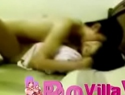 Sextape - Hoang Thuy Linh (Vietnam 19 year superannuated popular childrens pierrot and undistinguished TV personality)