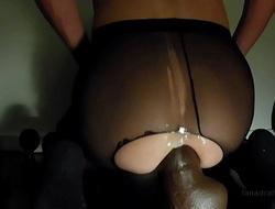 I Love Big Dildo's Stretching My Ass! (xvideos mrhankeystoys x-videos.club)