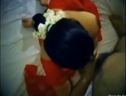 Indian randi bhabhi fucked with client( Desivdo x-videos.club )