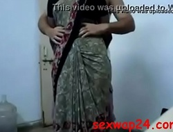 my sexay jan ujawala sex in saree cute figure (sexwap24 x-videos.club)